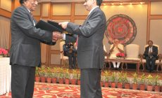 Tension mounts over Framework Agreement as Modi Govt-NSCN (IM) put counter claims